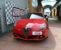 """Elaborazione Alfa Romeo Giulietta 1.4 t.b. """"Pitbull"""""""