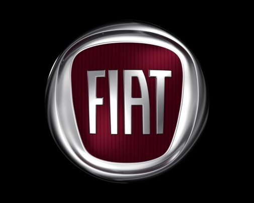 Logo_FIAT_by_pabl1toescobar