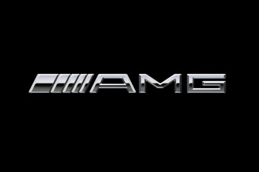 mercedes-amg-logo