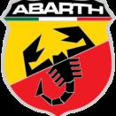 Vendita ed installazione componenti tecnici Abarth by 9000 Giri a Milano