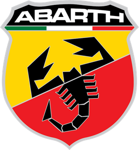 ABARTH-logo-6BC9F83420-seeklogo
