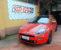 """Elaborazione Fiat Punto 1.4 Turbo """"Il bocia"""""""
