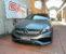 """Elaborazione Mercedes classe A 45 Amg """"La donnola"""""""