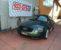 "Elaborazione Audi TT 225 cv Quattro Coupè ""Terra promessa"""