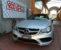 """Elaborazione Mercedes E 350 Cabrio """"Lupo Ezechiele"""""""