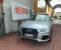 """Elaborazione Audi Q3 2.0 Tdi """"Certezza assoluta"""""""