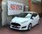 """Elaborazione Ford Fiesta 1.0 Ecoboost """"Pipercross"""""""