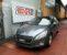 """Elaborazione Peugeot 508 2.0 hdi s.w. """"Patanegra"""""""