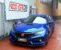 """Elaborazione Honda Civic Type R """"Perfetta sincronia"""""""