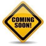 """Elaborazione Chevrolet Captiva 2.2 tdi """"Android"""""""