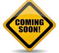 """Elaborazione Land Rover Discovery 3.0 Sdv6 """"Il dromedario"""""""