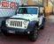 """Elaborazione Jeep Wrangler Jk 2.8 crd """"Salvate il soldato Rayan"""""""