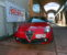 """Elaborazione Alfa Romeo Giulietta 1.4 tb """"App"""""""