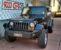 """Elaborazione Jeep Wrangler Jk 2.8 crd """"La mannaia"""""""