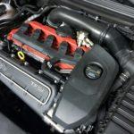 """Elaborazione Audi Rs3 2.5 Tfsi """"Il contrabbandiere"""""""