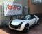 """Elaborazione Smart Roadster 0,8 turbo """"Il sottomarino"""""""