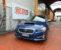 """Elaborazione Subaru Levorg 1.6 turbo """"Spotify"""""""