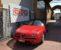 """Elaborazione Alfa Spyder """"Passiflora"""""""