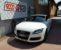 """Elaborazione Audi TT 2.0 Tfsi """"Gloriosa"""""""