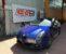 """Elaborazione Alfa Romeo 2.0 jtdm2 """"Sui generis"""""""