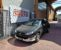 """Elaborazione Peugeot 206 1.4 16v """"Frizzante"""""""