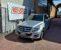 "Elaborazione Mercedes Benz Glk 220 Cdi ""Valore assoluto"""
