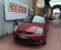 """Elaborazione Ford Fiesta St """"Invasione aliena"""""""