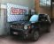 """Elaborazione Jeep Renegade 1.4 Multiair 170cv """"Crowler"""""""