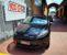 """Elaborazione Ford Fiesta 1.2 16v """"Don Giovanni"""""""