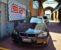 """Elaborazione Bmw 320d Touring """"La famiglia allargata"""""""