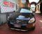"""Elaborazione Volvo Xc60 2.4 D5 """"Pizza napoletana"""""""