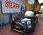 """Elaborazione Fiat 500 Abarth """"Tecnica Zen"""""""