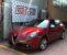 "Elaborazione Alfa Romeo Giulietta 1.4 Tb ""Hot bike"""