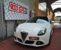 """Elaborazione Alfa Romeo Giulietta 2.0 jtdm """"Missione estrema"""""""