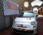 """Elaborazione Fiat 500 Abarth """"My life"""""""