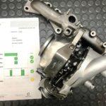 Promozione revisione e maggiorazione turbine by 9000 Giri