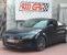"""Elaborazione Audi TT 2.0 tfsi""""La bagnacauda"""""""