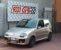 """Elaborazione Fiat 600 Sporting """"Tanta roba"""""""