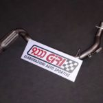 """Elaborazione Jeep Wrangler 2.8 crd """"La dolce vita"""""""