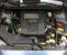 "Elaborazione Subaru Levorg ""Paddock"""
