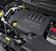 """Elaborazione Nissan X-Trail 2.0 tdci """"Protezione totale"""""""