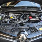 """Elaborazione Renault Twingo 9000 Turbo """"Molto pittoresca"""""""
